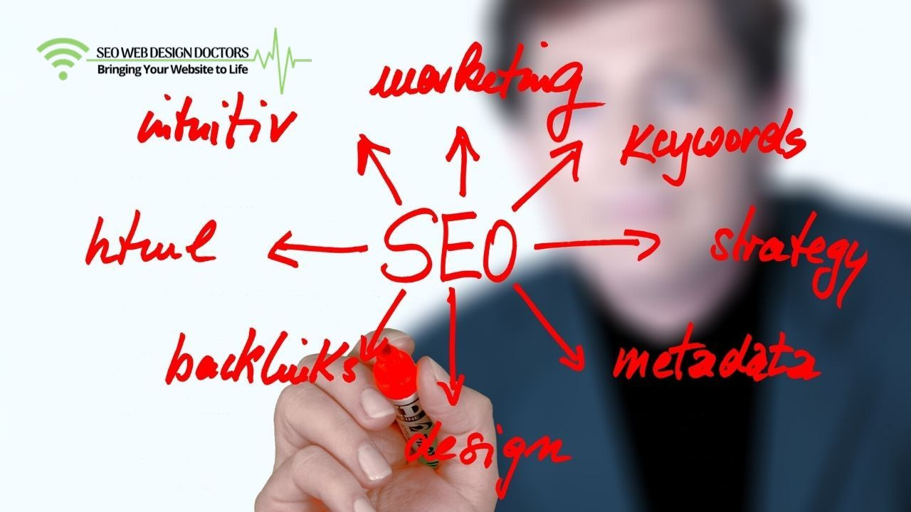 Search-engine-optimization-seo.jpg