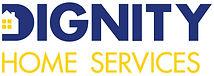 DHS-Logotype-onWhite.jpg
