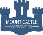 Mount Castle Corporation