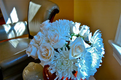 Details Flowers_5e27