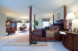_Master Bedroom Suite_5d96