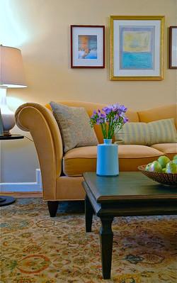 _Living Room_Close_Sofa_Version 1_5dc2