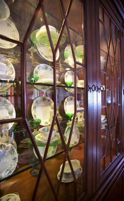 _Dining Room_Vignette Details_DSC_4343 c