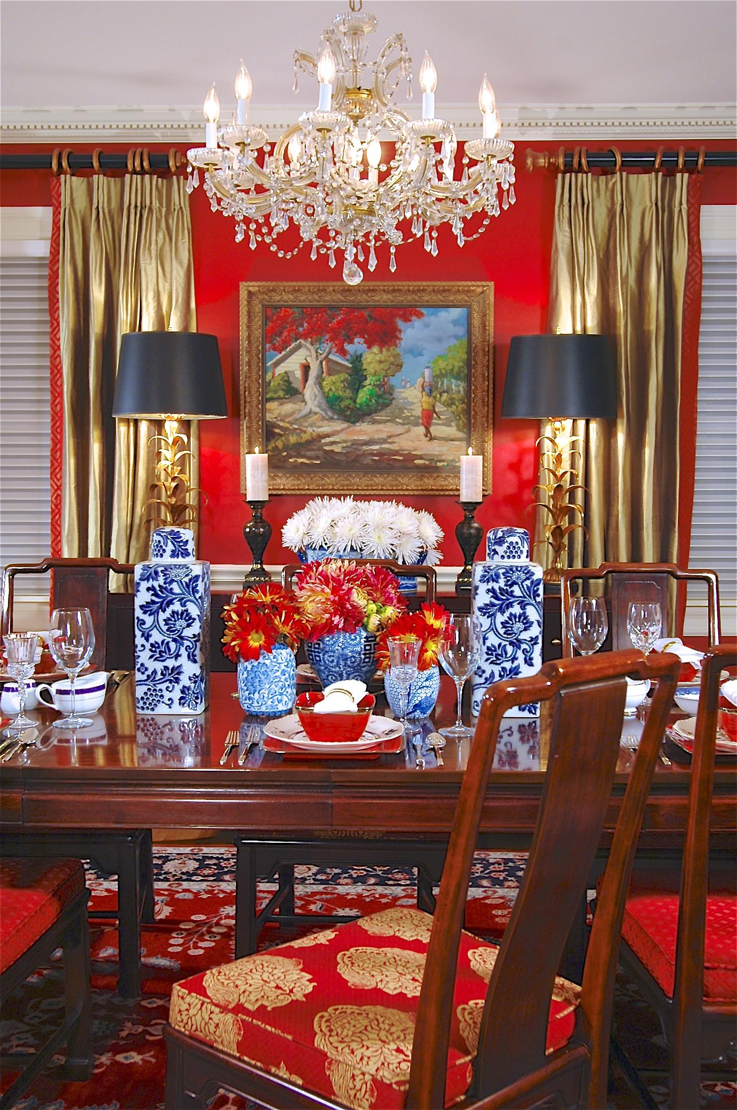 _Dining Room_DSC_0578.jpg - Version 2