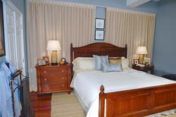 _Master Bedroom 025_25_1 copy - Version