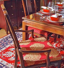 _Dining Room_Tabletop DSC_0524