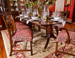 _Dining Room_Seating_DSC_4248_5f0e