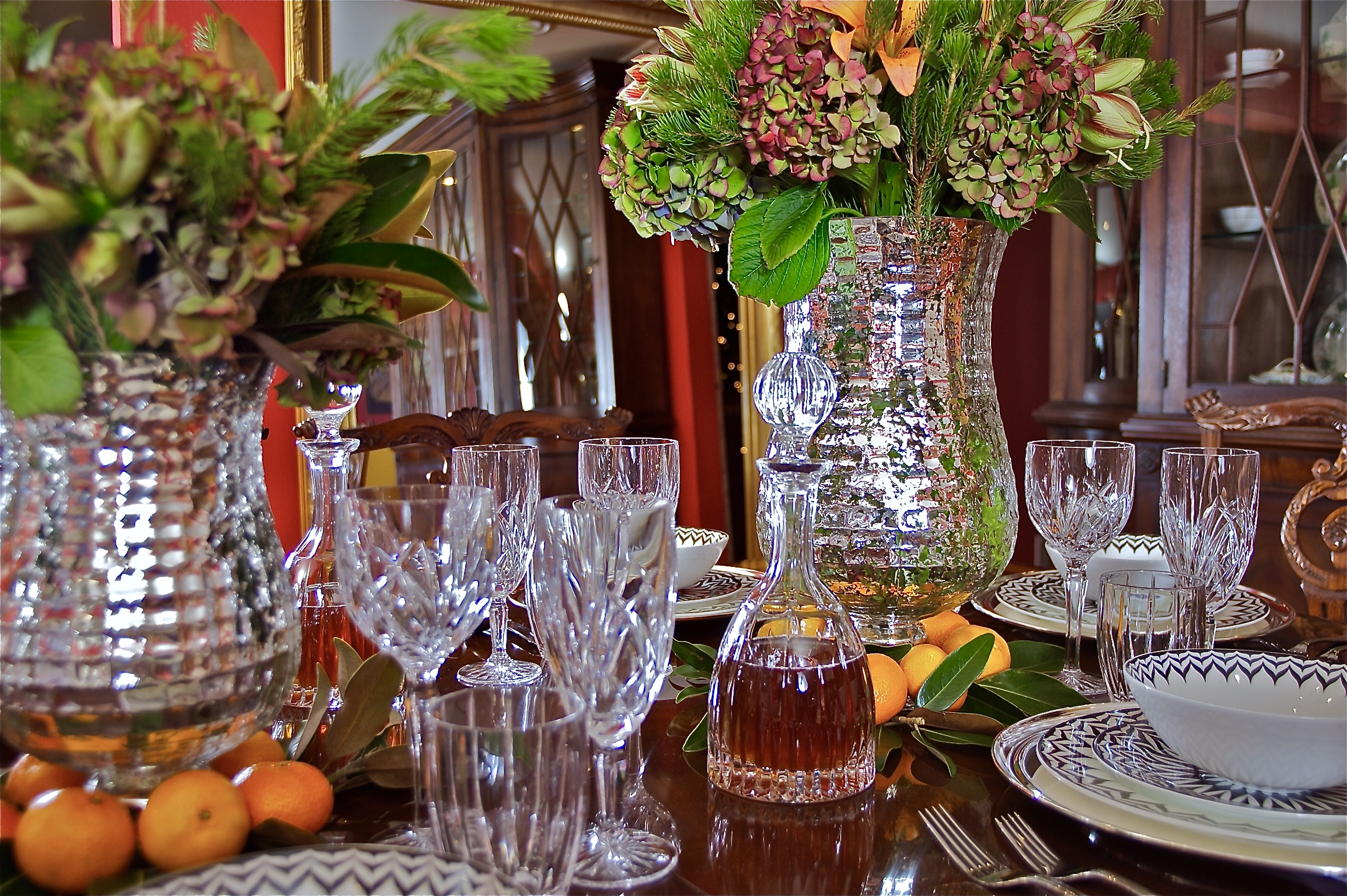 _Dining Room_Vignette Details_DSC_4316_5