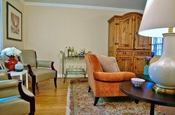 _Living Room Washington, DC_Version 1_5d