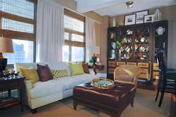 _Living Room 101_101 - Version 4 (1)