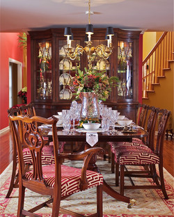 _Dining Room_D.IMG_0687