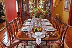 _Dining Room_Vignette Details_DSC_4017_5