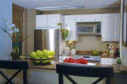 Kitchen 006_6_00011398 - Version 3