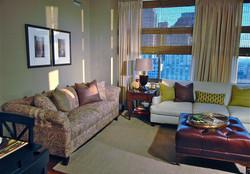 _Living Room Close-up 052_52