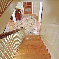 Staircase DSC_0179 - Version 2