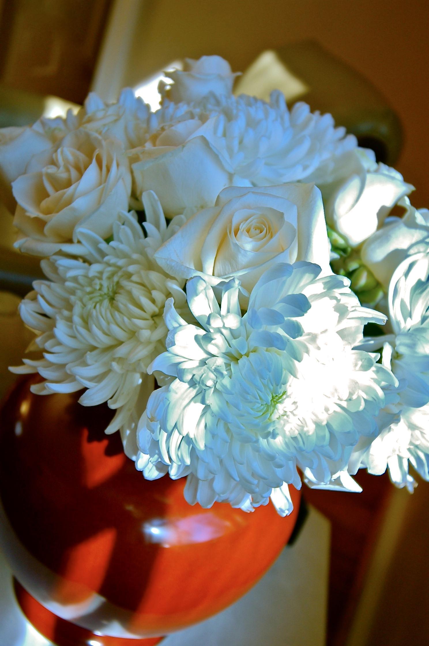 Details Flowers_5e26