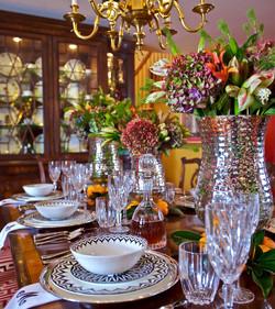 _Dining Room_Vignette Details_DSC_4055_5