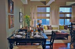 _Living Room Dining Room 039_39