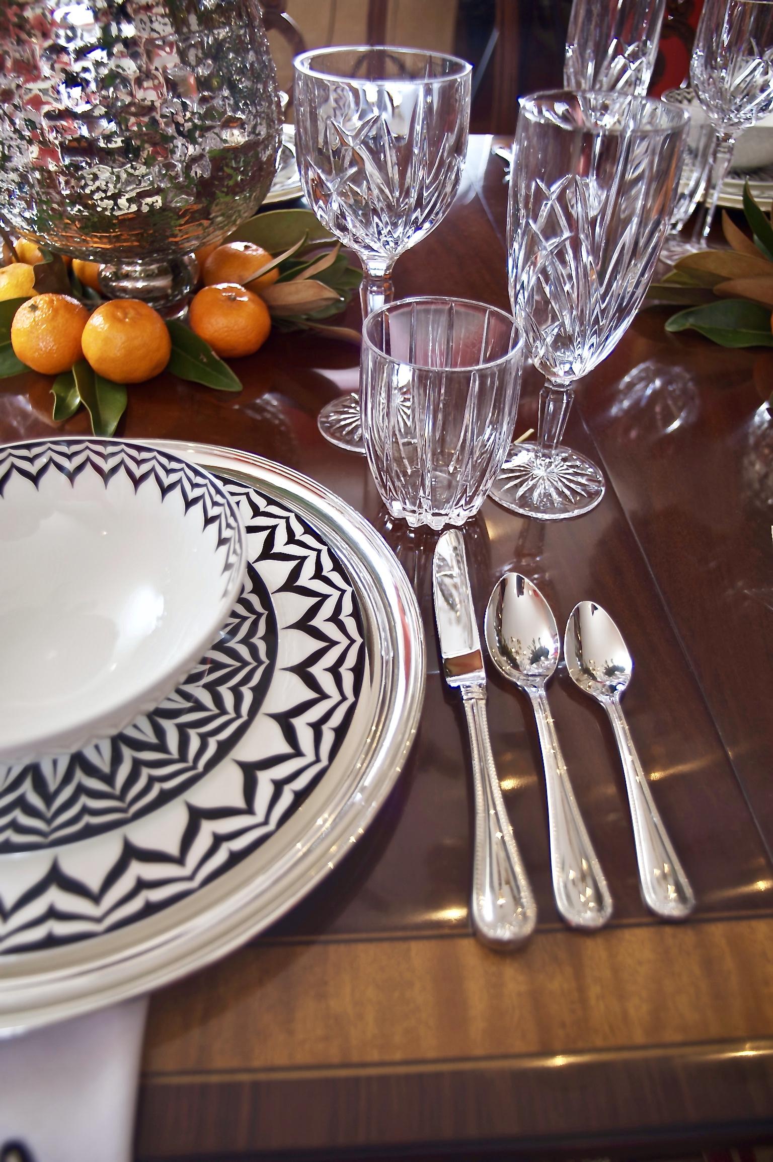 _Dining Room_Vignette Details_DSC_4309_5