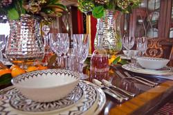 _Dining Room_Vignette Details_DSC_4315_5