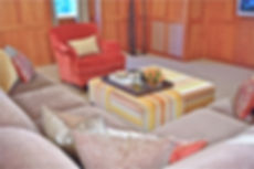 _Family Media Room_View Seating_5d3a.jpg