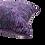"""Thumbnail: Ianthe Liberty 26"""" Pillow"""