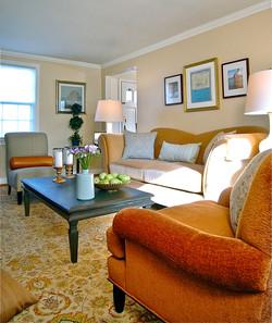 _Living Room Washington, DC__Version 1_V