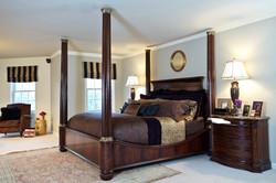 _Master Bedroom Suite_5ec6