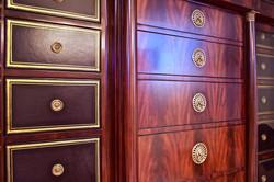 _Master Bedroom_Details_5edb