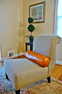 _Living Room_Close-Up_Washington, DC_5e2