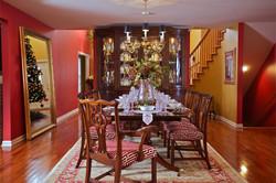 _Dining Room_DSC_3998_5f18_Version 2