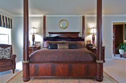 _Master Bedroom Suite DSC_4598 - Version