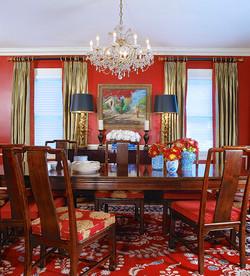 _Dining Room fullsizeoutput_3b5c