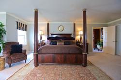_Master Bedroom Suite DSC_4554 copy - Ve