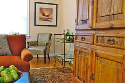 _Living Room_Armoire_DSC_0209