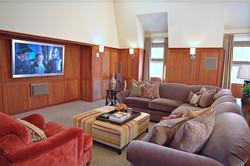_Family Media Room_TV_5d40
