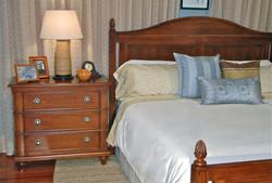 _Master Bedroom Close-up 027_27_1 - Vers
