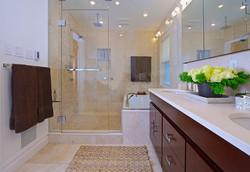 _Second Floor_Master Ensuite Bathroom___