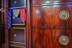 _Master Bedroom_Details_5edc_Version 1
