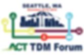 TDM Forum - Seattle.png