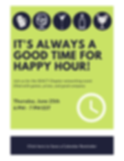 SEACT Happy Hour_06252020.png