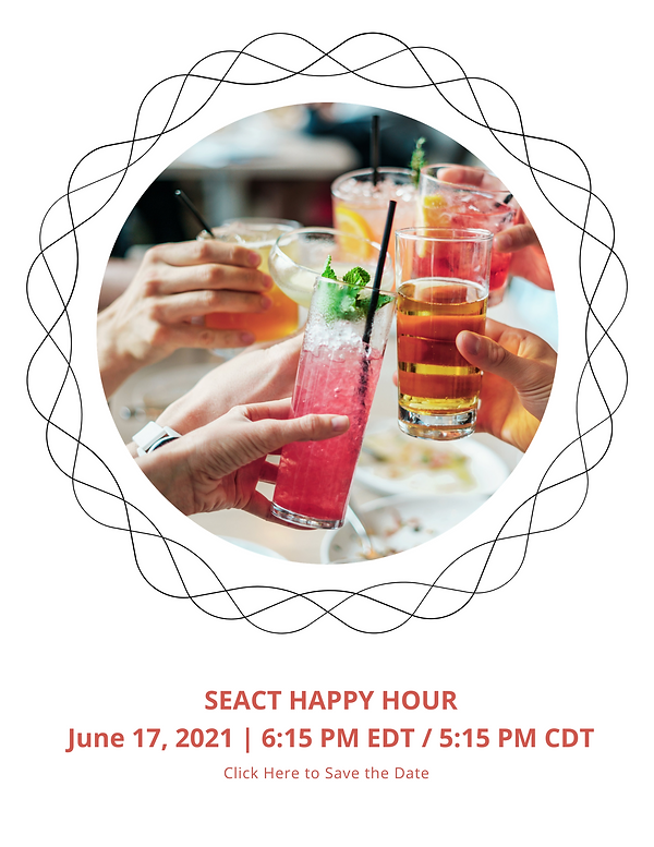 SEACT HappY HOUR.png