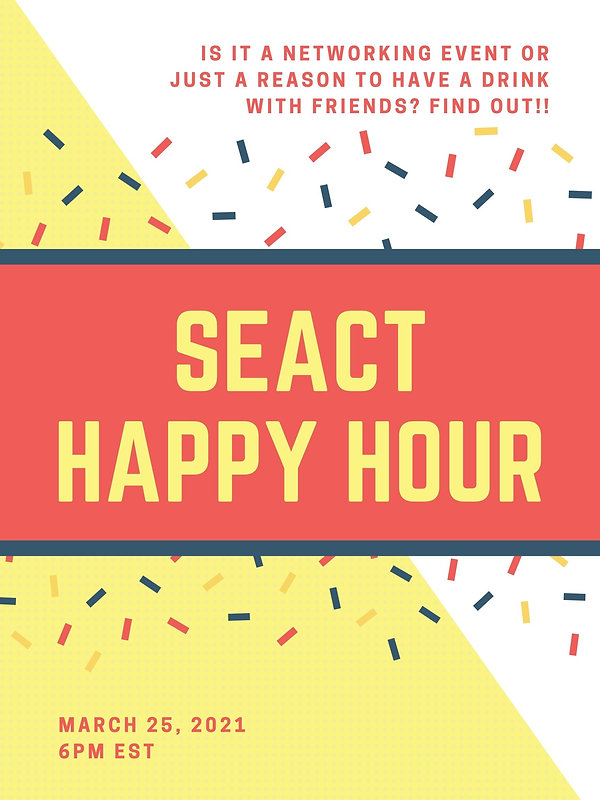 SEACT happy hour (1).jpg