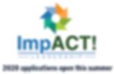 ImpACT - 2020.png