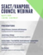 SEACT Vanpool Council Webinar.png