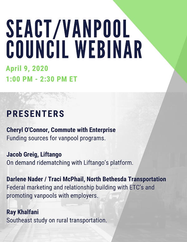 SEACT Vanpool Council Webinar.png