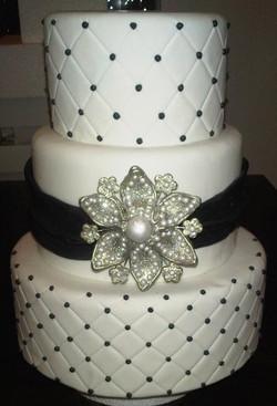 weddingcake1.jpg