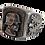 Thumbnail: Vintage Germanic Ring
