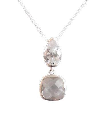 Jewel Necklace
