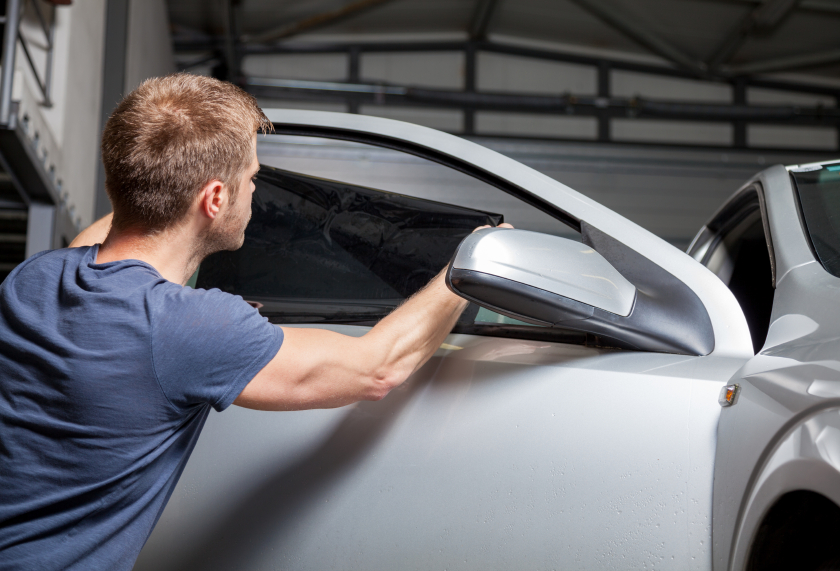 5-Benefits-of-Car-Window-Tinting